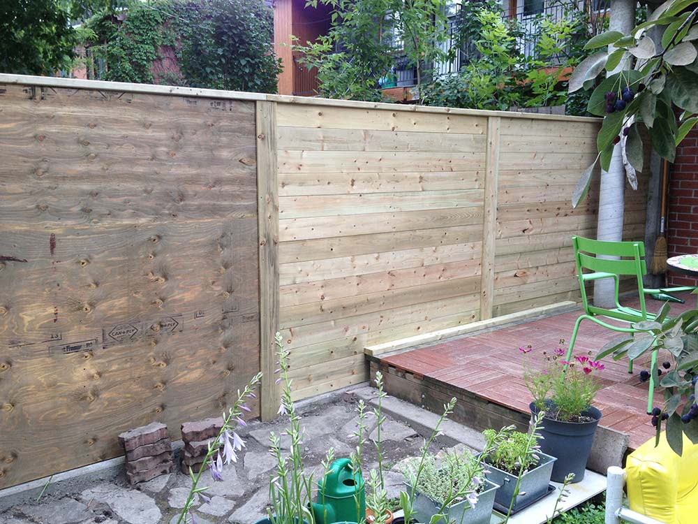 Plywood_HorizontalPal