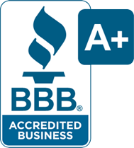 Fantastik Fences Inc. BBB Business Review