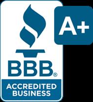 Fantastik Fences Inc. BBB Business Review